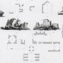 Πρόταση Διαχείρισης Αρχαιολογικού Χώρου Ήλιδος (Ενότητα Β1)