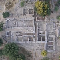 Ζώμινθος 2014: μια ανασκαφή που κρύβει πολλές εκπλήξεις