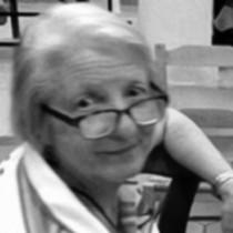 Η αρχαιολογία αποχαιρετά τη Λίτσα Κοντορλή-Παπαδοπούλου