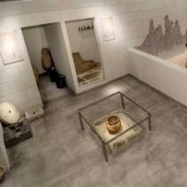 Ηγουμενίτσα-Άρτα-Πρέβεζα: τρεις πόλεις, τρία νέα μουσεία