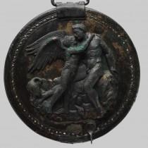 Το έργο της Εφορείας Aρχαιοτήτων Ημαθίας στο 28ο ΑΕΜΘ