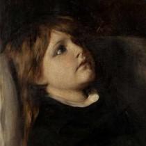 Δημοπρασία ελληνικών έργων του 19ου και 20ού αιώνα στο Λονδίνο