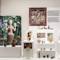 50.000 επισκέπτες στην έκθεση «Ίασις»