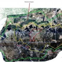 Πρόταση Διαχείρισης Αρχαιολογικού Χώρου Ήλιδος (Ενότητα Δ1)