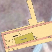 Πρόταση Διαχείρισης Αρχαιολογικού Χώρου Ήλιδος (Ενότητα Δ2)
