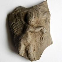 Βεργίνα: νέα ευρήματα από την ανασκαφή στον Τομέα Τσακιρίδη
