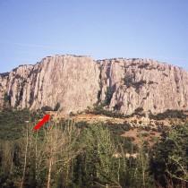 Σπήλαιο Θεόπετρας στη Θεσσαλία: Μια προϊστορία 130.000 χρόνων (Μέρος 1ο)