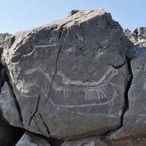 Αρχαιολογική Εταιρεία: σημαντικά ευρήματα στις ανασκαφές του 2014