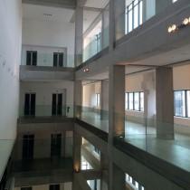 Εθνικό Μουσείο Σύγχρονης Τέχνης: εγκαίνια στο τέλος του 2015