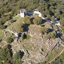 Πράσινες Πολιτιστικές Διαδρομές στη Θεσπρωτία