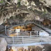 Σπήλαιο Θεόπετρας στη Θεσσαλία: Μια προϊστορία 130.000 χρόνων (Μέρος 3ο)