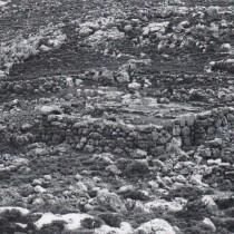 Οχυρώσεις της Κρήτης (Μέρος 1ο)