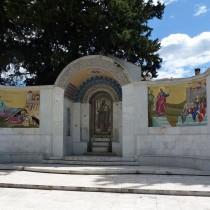 Τα αρχαιολογικά ίχνη της δράσης του Αποστόλου Παύλου στη Μακεδονία