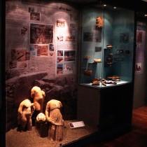 Εντυπωσιάζουν τα νέα αρχαιολογικά ευρήματα της Φθιώτιδας