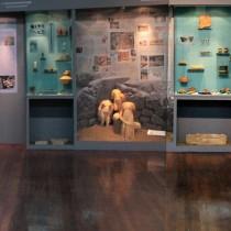 Ευρωπαϊκές Ημέρες Πολιτιστικής Κληρονομιάς στα μουσεία της Φθιώτιδας