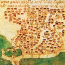 Οχυρώσεις της Κρήτης (Μέρος 3ο)