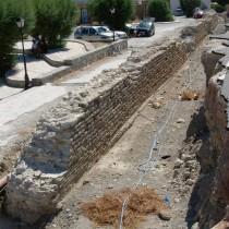 Οχυρώσεις της Κρήτης (Μέρος 2ο)