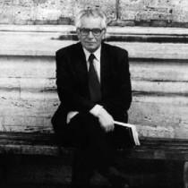 Απεβίωσε ο Ιταλός αρχαιολόγος Λουίτζι Μπέσκι