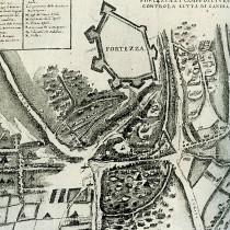 Οχυρώσεις της Κρήτης (Μέρος 4ο)