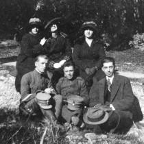 Ηράκλειο Αττικής: ένας αιώνας (1880-1980)