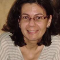 Αποχαιρετισμός στη Μαρία Κοσμά