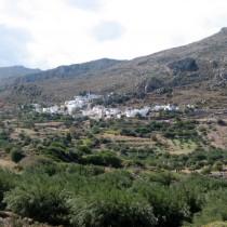 Λασιθιώτικοι οικισμοί