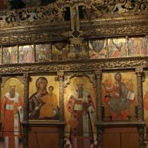 Ζάκυνθος: Ανοίγει και πάλι το Βυζαντινό και Μεταβυζαντινό Μουσείο