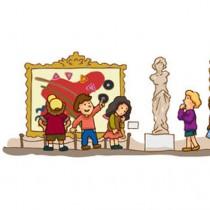 Διακοπές στο Αρχαιολογικό Μουσείο Πατρών!