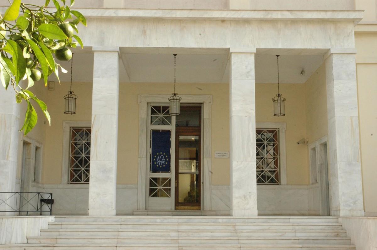 Το Αρχαιολογικό Μουσείο Πειραιά παρουσιάζει την έκθεση «Ωδή στη Θάλασσα».