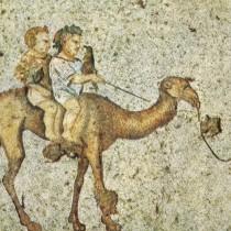 Τα παιχνίδια και ο αθλητισμός από την αρχαιότητα έως τον 20ό αιώνα