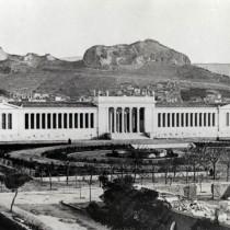 Εθνικό Αρχαιολογικό Μουσείο: εγκαινιάστηκε η νέα έκθεση