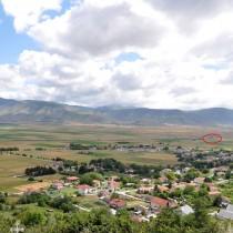Ο νεολιθικός οικισμός της «Τούμπας Κρεμαστής Κοιλάδας» (Μέρος B')