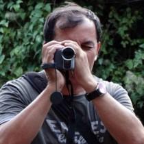 Κινηματογραφικό εργαστήριο στο Εθνολογικό Μουσείο Θράκης