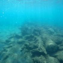 Δύο ναυάγια εντοπίστηκαν στη θαλάσσια περιοχή της Μεθώνης