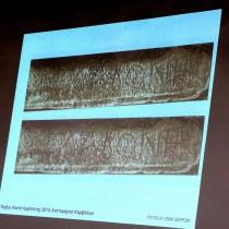 Για τον Ηφαιστίωνα το μνημείο της Αμφίπολης υποστηρίζουν οι ανασκαφείς