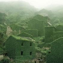 Περιβάλλον και Ιστορία: Οι πολλαπλές όψεις μιας δυναμικής σχέσης