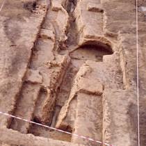 Ο νεολιθικός οικισμός της «Τούμπας Κρεμαστής Κοιλάδας» (Μέρος E')