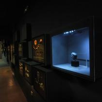 Ανώγεια: Ανοικτό μέχρι 26 Αυγούστου το ψηφιακό μουσείο