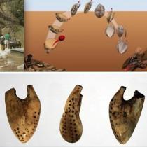 Η παλαιολιθική αρχαιολογία στην Ελλάδα