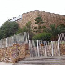 Η Ιστορία της Χίου μέσα από τα εκθέματα του Αρχαιολογικού της Μουσείου