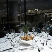 Μουσείο Ακρόπολης: Συνεχίζονται οι βραδιές τζαζ