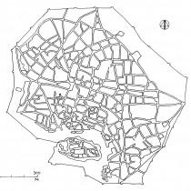 Η εξέχουσα θέση των εκπαιδευτικών ιδρυμάτων στην Αθήνα του 19ου αιώνα