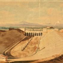 Ο Τσίλλερ ως «αρχαιολόγος» της πρώτης ώρας στην Αθήνα