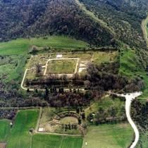 Το θέατρο στην αρχαία Μακεδονία