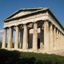 «Ανεπαρκής η αντισεισμική προστασία των ελληνικών μνημείων»