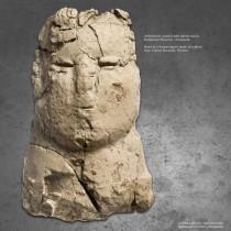 Η παγκόσμια κληρονομιά της Κύπρου: Ιστορία, μύθος και θρησκεία