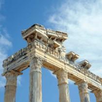 Η Αλεξανδρούπολη ταξιδεύει στην Ανατολική Μεσόγειο
