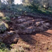 «Πράσινο φως» για την ανασκαφή του αρχαίου θεάτρου Λευκάδας