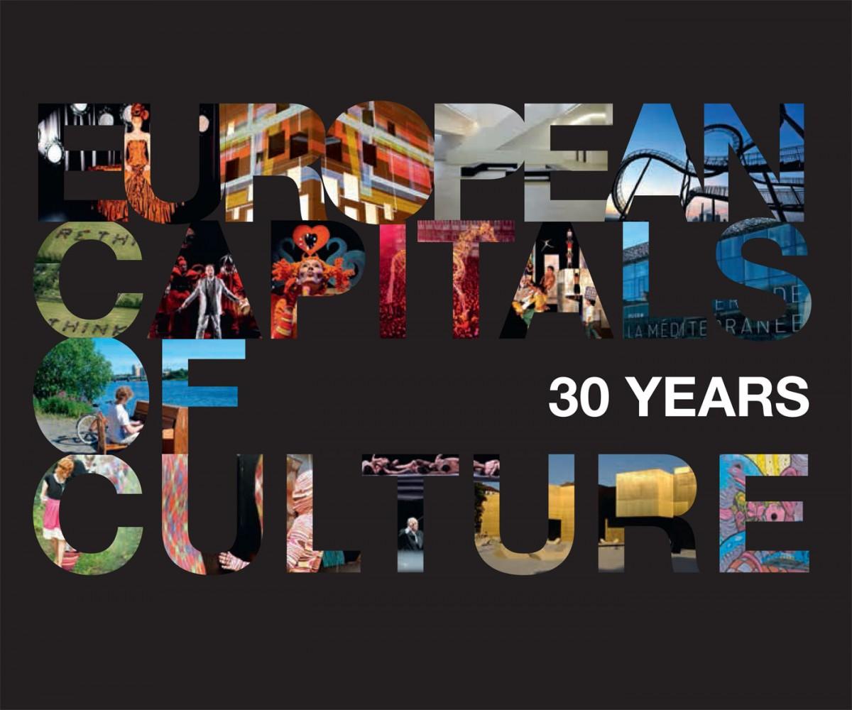 Η Ελλάδα έχει ήδη φιλοξενήσει τον θεσμό της Πολιτιστικής Πρωτεύουσας της Ευρώπης τρεις φορές (Αθήνα 1985, Θεσσαλονίκη 1997 και Πάτρα 2006).