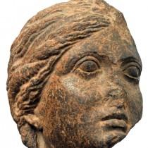 Το Αθέατο Μουσείο υποδέχεται μια Αλεξανδρινή βασίλισσα